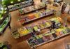 Jakość i bezpieczeństwo - dystrybucja surowców spożywczych w Polsce i Unii Europejskiej
