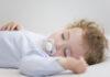 jak wybrać smoczek dla niemowlaka?