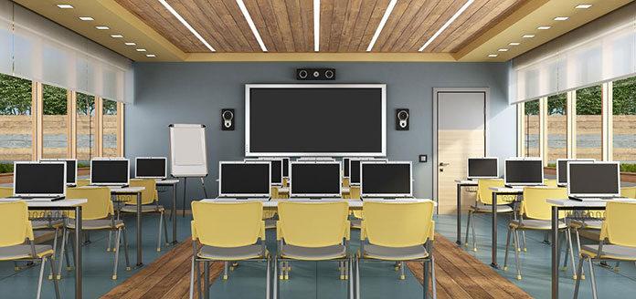 Multimedia w edukacji