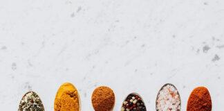 Jak odżywić swój organizm zimą