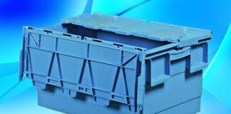 Wszechstronność zastosowania pojemników plastikowych