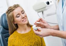 Metody korekcji wad wzroku